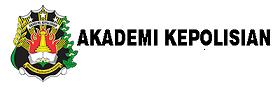 Akademi Kepolisian Logo